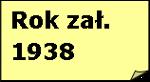 95472-230683-rokzal